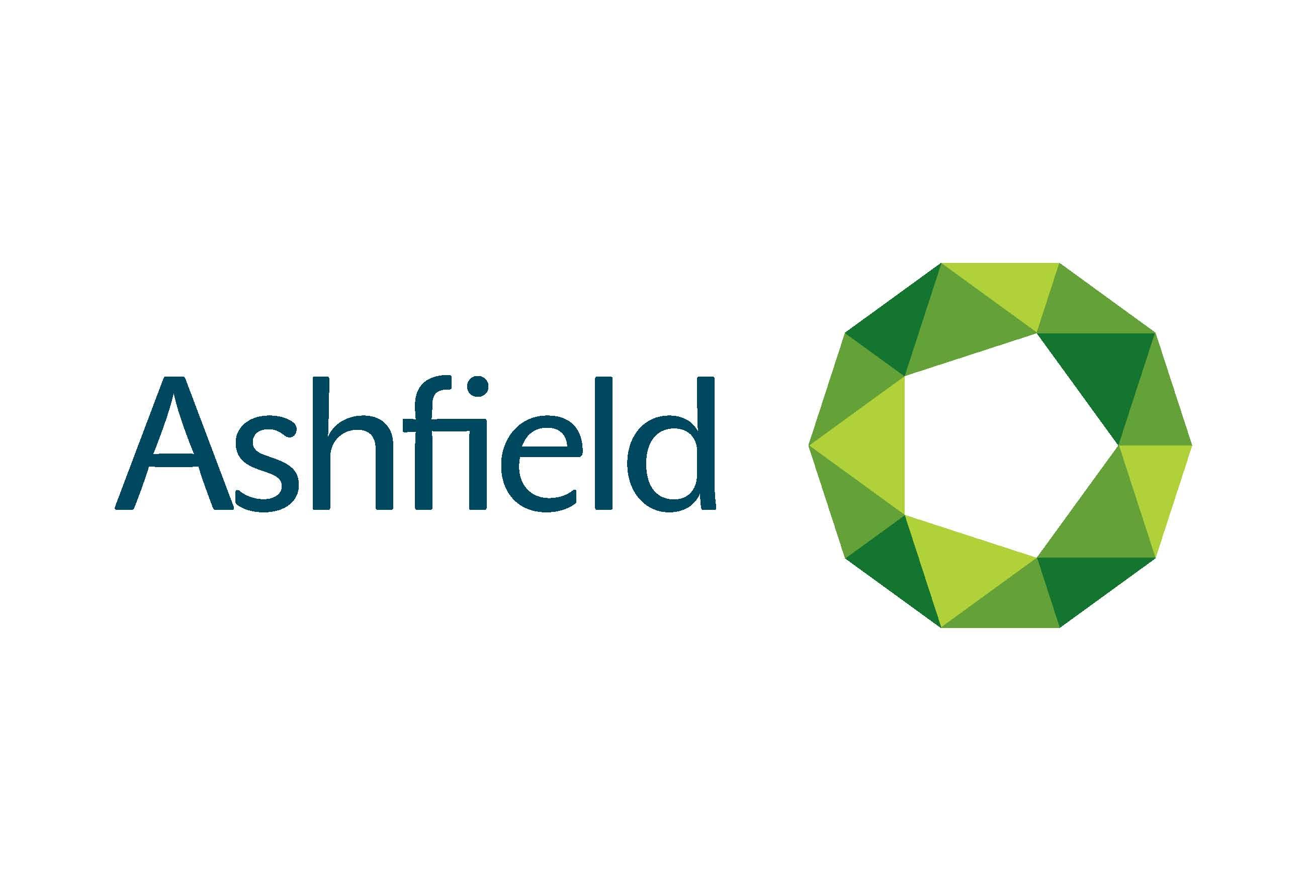 Ashfield Nordic Oy