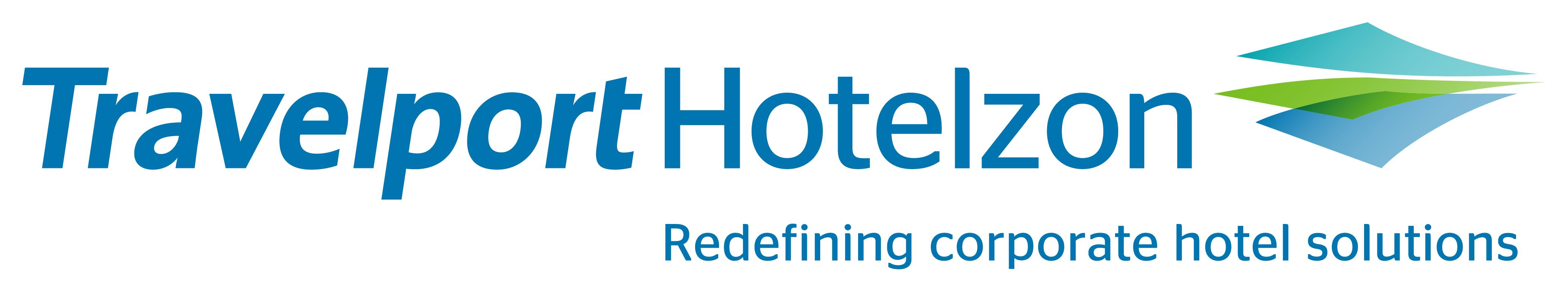 TRP_hotelzon_LOGO_Horizontal_RGB_crop_HR