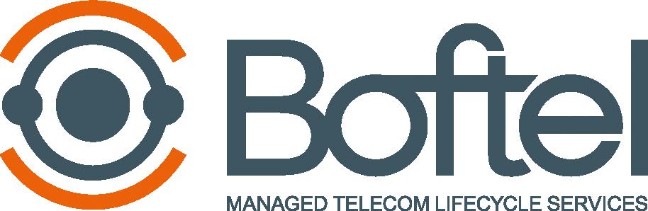 Boftel-logo