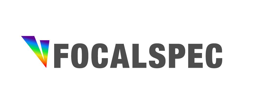 Focalspec_logo_final_120dpi